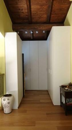 Villa in vendita a Avegno, Posato, 230 mq - Foto 27