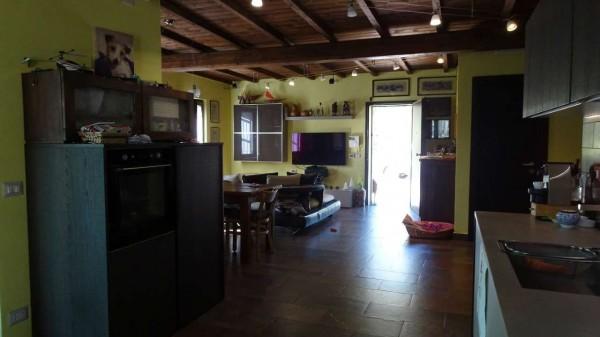 Villa in vendita a Avegno, Posato, 230 mq - Foto 14