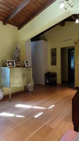 Villa in vendita a Avegno, Posato, 230 mq - Foto 22