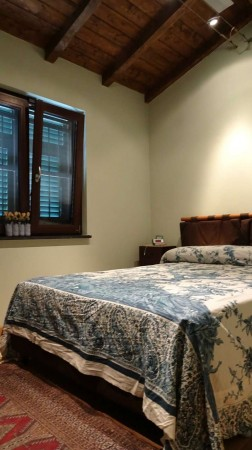 Villa in vendita a Avegno, Posato, 230 mq - Foto 25