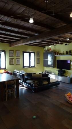 Villa in vendita a Avegno, Posato, 230 mq - Foto 10