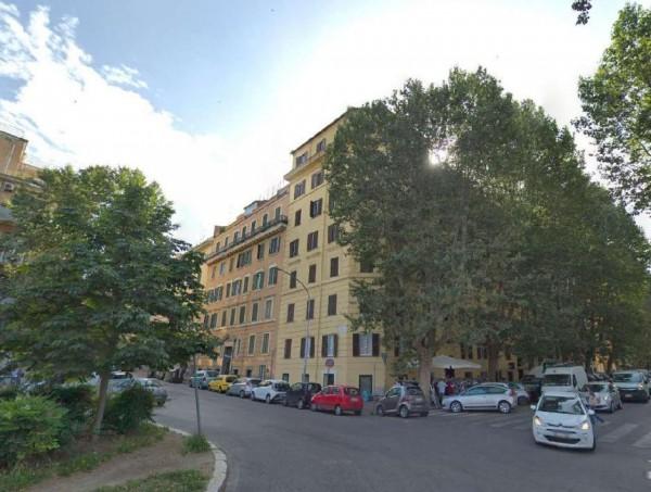 Appartamento in affitto a Roma, San Giovanni, Arredato, 95 mq