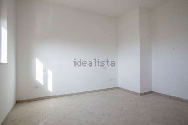 Appartamento in vendita a Roma, Colle Degli Abeti - Ponte Di Nona, 60 mq - Foto 16