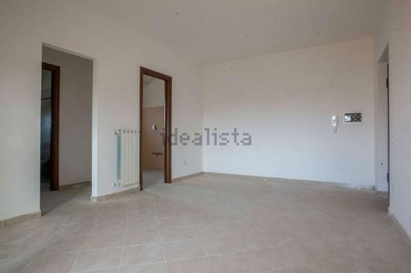 Appartamento in vendita a Roma, Colle Degli Abeti - Ponte Di Nona, 60 mq - Foto 21