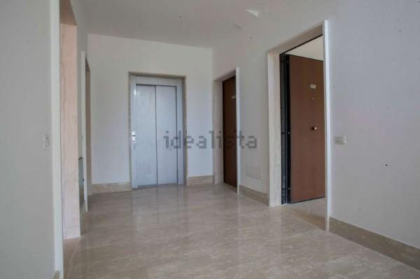 Appartamento in vendita a Roma, Colle Degli Abeti - Ponte Di Nona, 60 mq - Foto 4