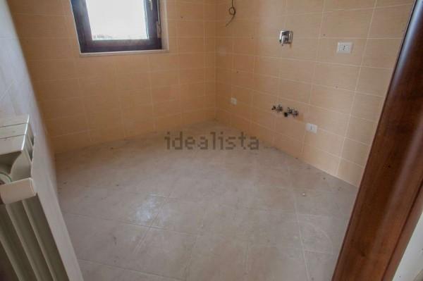 Appartamento in vendita a Roma, Colle Degli Abeti - Ponte Di Nona, 60 mq - Foto 13