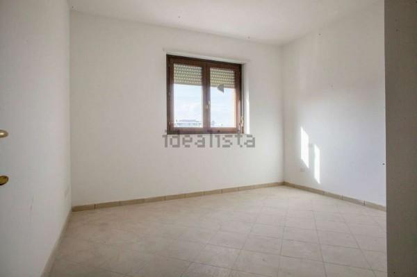 Appartamento in vendita a Roma, Colle Degli Abeti - Ponte Di Nona, 60 mq - Foto 17