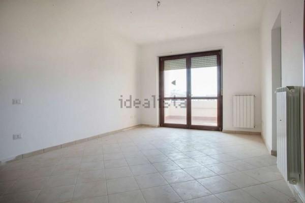 Appartamento in vendita a Roma, Colle Degli Abeti - Ponte Di Nona, 60 mq - Foto 19