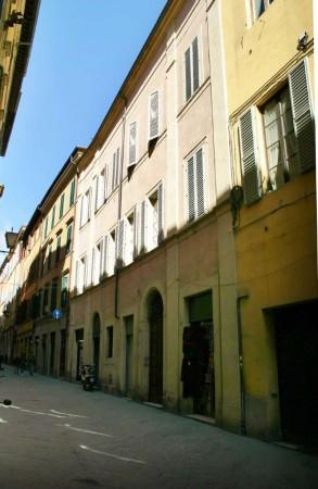 Appartamento in vendita a Siena, Centrale, 380 mq