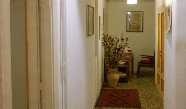 Appartamento in vendita a Roma, Quartiere Trieste, Con giardino, 107 mq