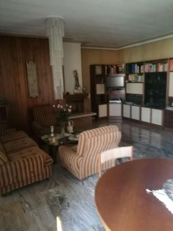 Appartamento in vendita a Padova, Savonarola, 120 mq