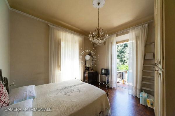 Appartamento in vendita a Firenze, 95 mq - Foto 13