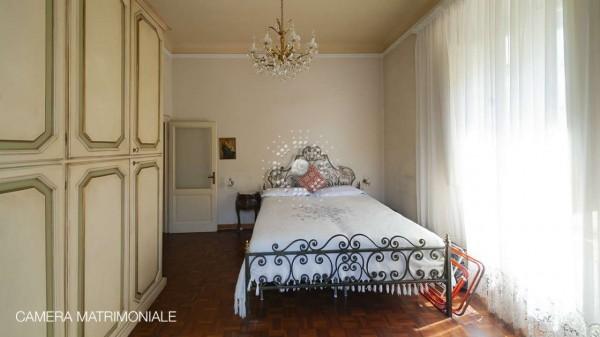 Appartamento in vendita a Firenze, 95 mq - Foto 9