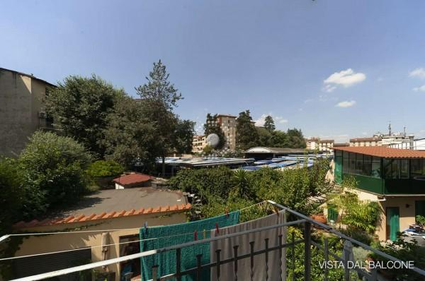 Appartamento in vendita a Firenze, 95 mq - Foto 12