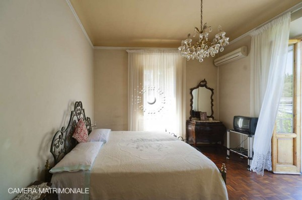 Appartamento in vendita a Firenze, 95 mq - Foto 10