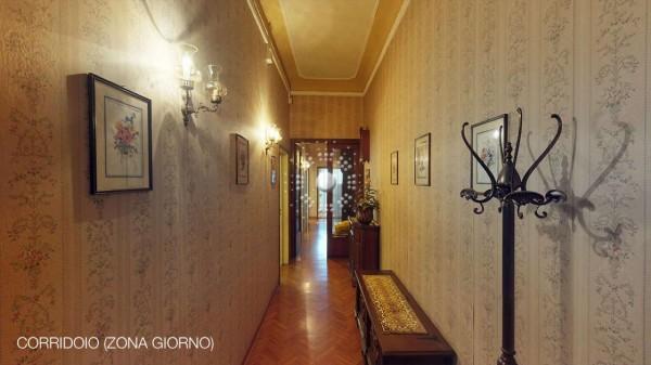 Appartamento in vendita a Firenze, 95 mq - Foto 19