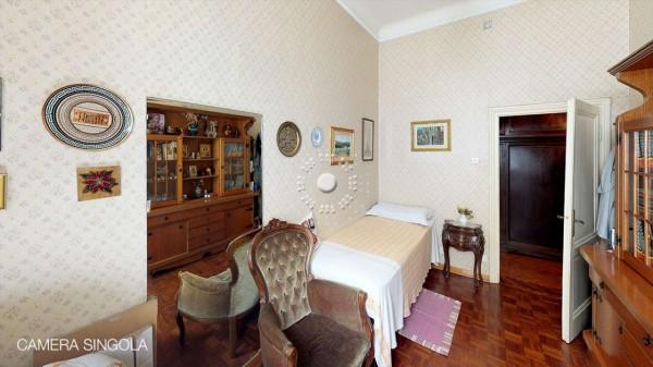 Appartamento in vendita a Firenze, 95 mq - Foto 14