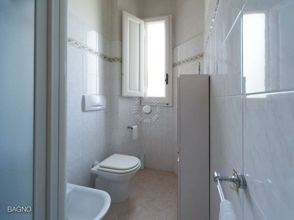 Appartamento in vendita a Firenze, 95 mq - Foto 6