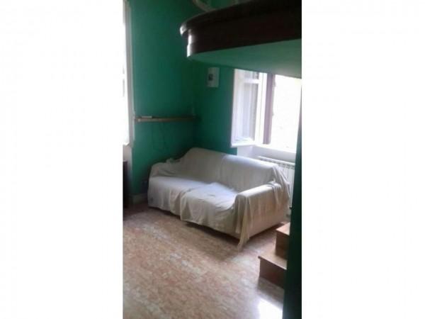Appartamento in vendita a Roma, Esquilino, 45 mq
