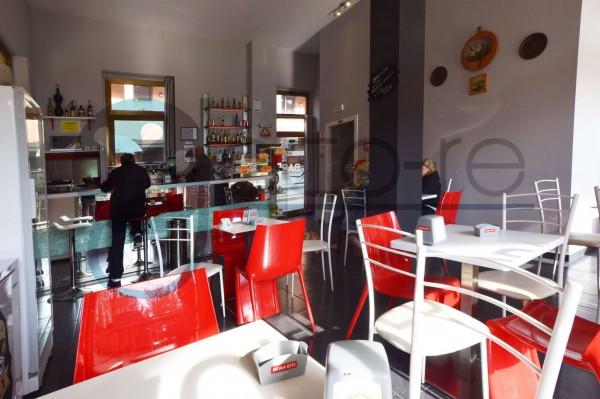 Locale Commerciale  in vendita a Nerviano, Cento, Arredato, 60 mq - Foto 14