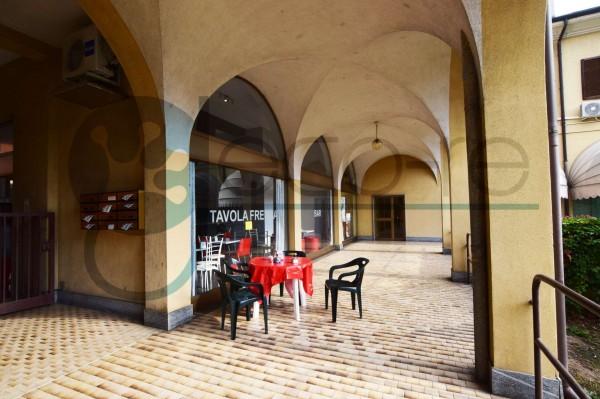 Locale Commerciale  in vendita a Nerviano, Cento, Arredato, 60 mq - Foto 4