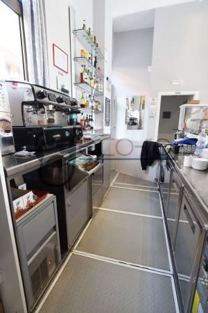 Locale Commerciale  in vendita a Nerviano, Cento, Arredato, 60 mq - Foto 5