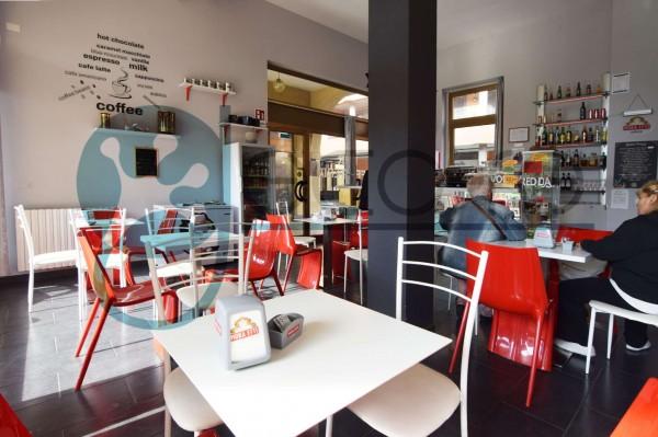 Locale Commerciale  in vendita a Nerviano, Cento, Arredato, 60 mq - Foto 8