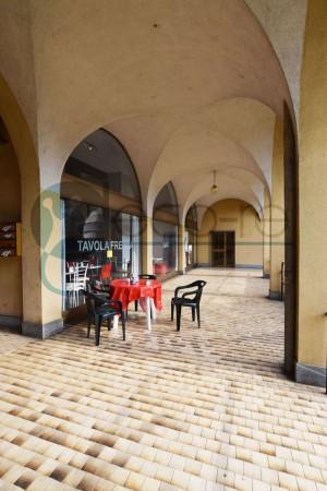 Locale Commerciale  in vendita a Nerviano, Cento, Arredato, 60 mq - Foto 7