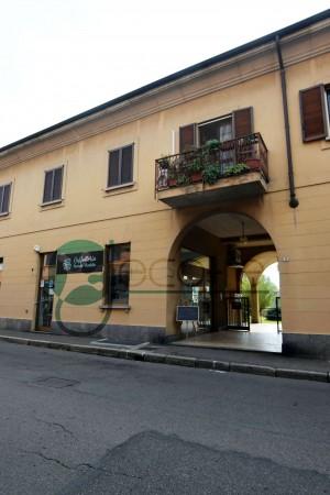 Locale Commerciale  in vendita a Nerviano, Cento, Arredato, 60 mq - Foto 19