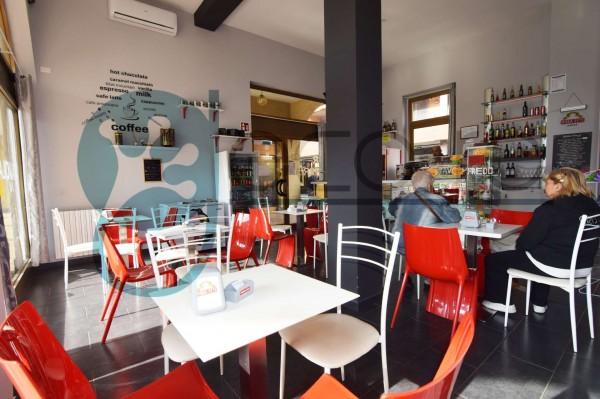 Locale Commerciale  in vendita a Nerviano, Cento, Arredato, 60 mq - Foto 3