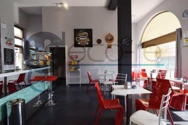 Locale Commerciale  in vendita a Nerviano, Cento, Arredato, 60 mq - Foto 16