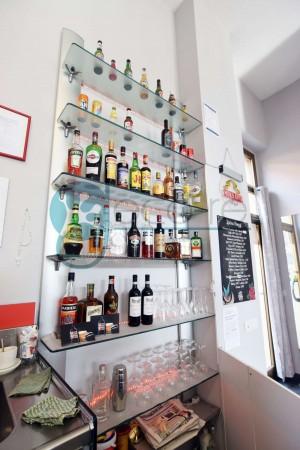 Locale Commerciale  in vendita a Nerviano, Cento, Arredato, 60 mq - Foto 17