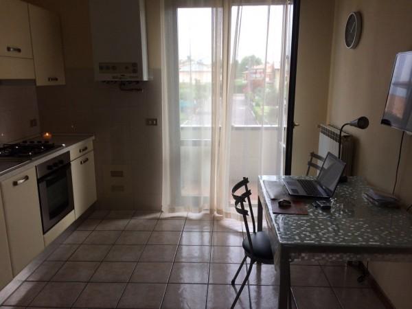 Bilocale in affitto a Torbole Casaglia, Torbole Casaglia, 50 mq