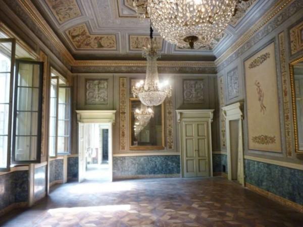 Ufficio in affitto a Milano, Quadrilatero, 270 mq