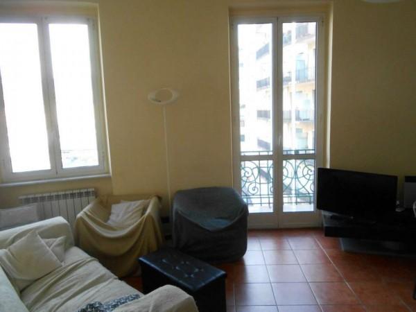Appartamento in vendita a Genova, Centro, 140 mq - Foto 50