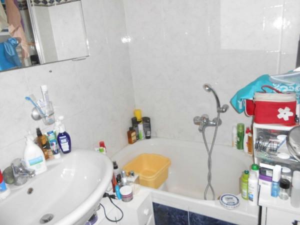Appartamento in vendita a Genova, Centro, 140 mq - Foto 38