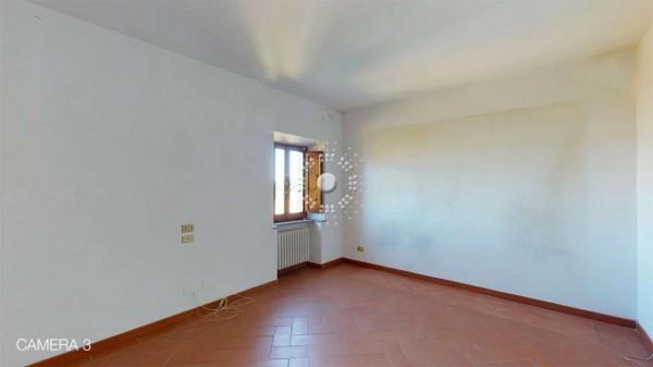 Rustico/Casale in vendita a Scandicci, Con giardino, 210 mq - Foto 14