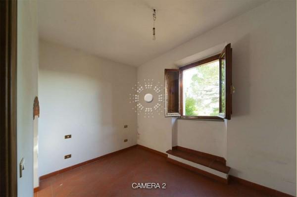 Rustico/Casale in vendita a Scandicci, Con giardino, 210 mq - Foto 17