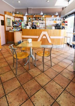 Locale Commerciale  in vendita a Caronno Pertusella, Cento, 110 mq - Foto 7