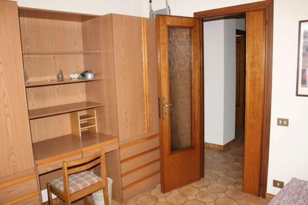 Appartamento in affitto a Roma, San Giovanni, 85 mq