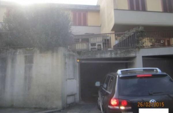 Casa indipendente in vendita a Scandicci, San Martino Alla Palma, Con giardino, 306 mq