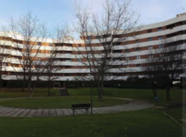 Appartamento in vendita a Prato, Gonfienti, 133 mq