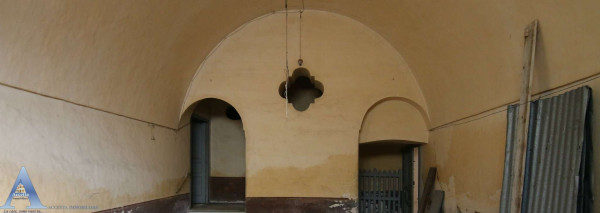 Villa in vendita a Taranto, Residenziale, Con giardino, 300 mq - Foto 20