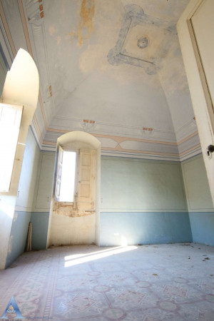 Villa in vendita a Taranto, Residenziale, Con giardino, 300 mq - Foto 13