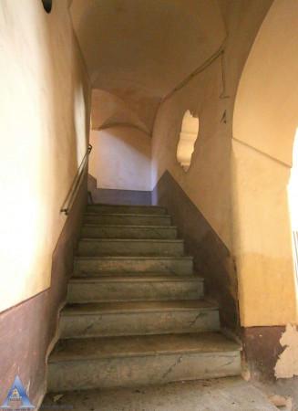 Villa in vendita a Taranto, Residenziale, Con giardino, 300 mq - Foto 19