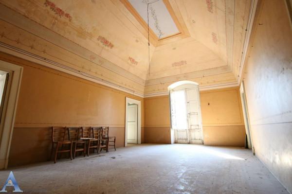 Villa in vendita a Taranto, Residenziale, Con giardino, 300 mq - Foto 17