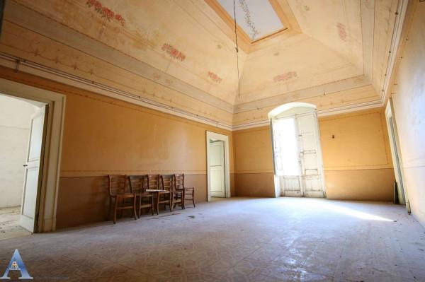 Villa in vendita a Taranto, Residenziale, Con giardino, 300 mq - Foto 23