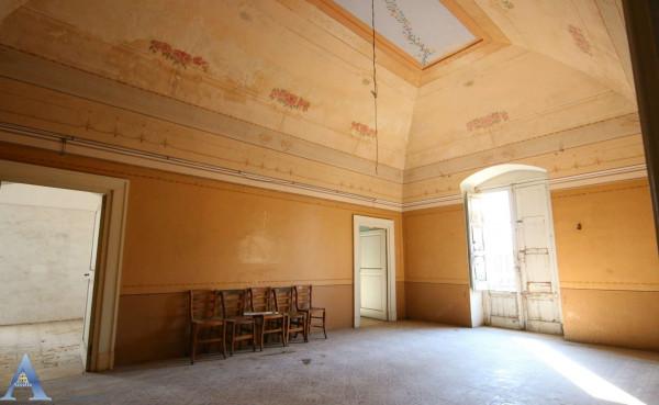 Villa in vendita a Taranto, Residenziale, Con giardino, 300 mq - Foto 8