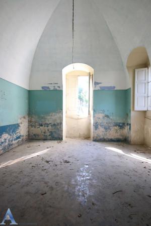 Villa in vendita a Taranto, Residenziale, Con giardino, 300 mq - Foto 10