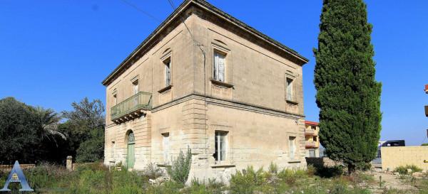 Villa in vendita a Taranto, Residenziale, Con giardino, 300 mq - Foto 29